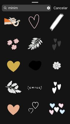 Pin by alexandra grahn on Insta Instagram Blog, Instagram Emoji, Instagram Frame, Creative Instagram Stories, Instagram And Snapchat, Instagram Story Ideas, Instagram Quotes, Fotografie Hacks, Snapchat Stickers