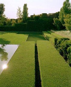 Fernando Caruncho #paysagiste #ArchitectePaysagiste #Gardendesigner #LandscapeArchitect #LandscapeDesigner #AtelierdePaysage #jesuisaujardin