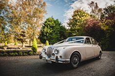 Aldwark-manor-wedding-photos026