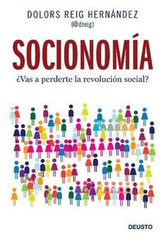 Aprender en la sociedad aumentada (ponencia yentrevista) #metodologíaaplicada #competenciasdigitales