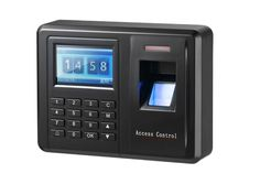 ZM 17 fingerprint reader for attendance and access control... http://www.totalitech.com/product-category/biometric-attendance/
