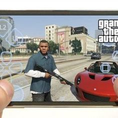 4bcd8418263dd1 GTA 5 Android Game Free Download
