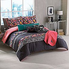 Bedding for dorm on pinterest comforter sets comforter and duvet
