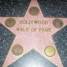 Hollywood, Ca