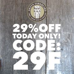 29% OFF Only Today because there is only one 29 February every four years. Worldwide Shipping #promotion #discount #bearded #beard #barbershop #barba #beardoil #barber #barbering #shavingcream #beardlife #beardlove #mengrooming barberia #peluquero #barber