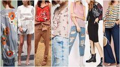 Tendencias+de+moda+primavera+verano+2018+–+Argentina