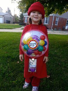 Gumball+Machine+Halloween+Costume+by+HomespunHalloween+on+Etsy,+$39.00