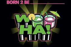 Alvar & Millas feat. Eva Blom – Born 2 Be (Original Mix) [WooHa!] | Deejays Muzik