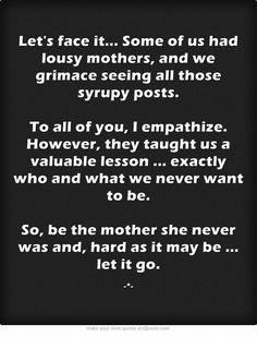 Endurable Survival Gear For Sale Mother Quotes, Mom Quotes, Family Quotes, Quotes To Live By, Life Quotes, Child Quotes, Daughter Quotes, Toxic Family, All Family
