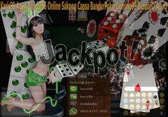 Keris99 Agen Bandar66 Online Sakong Capsa BandarPoker Domino99 BandarQ AduQ - Judi Cepat Kaya.  http://judicepatkaya.com/keris99-agen-bandar66-online-sakong-capsa-bandarpoker-domino99-bandarq-aduq  #judicepatkaya #poker #domino99 #capsasusun #aduq #bandarq #bandarpoker #sakong #bandar66 #info #keris99