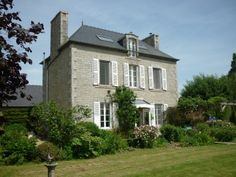 French property, houses and homes for sale in TREVRON Cotes_d_Armor Brittany France by the French estate agents