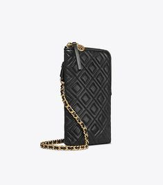 f7d7735f83f 285 Best Bags   Accessories images in 2019