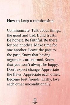 New Ideas wedding quotes to a friend relationship advice wedding quotes is part of Relationship quotes - Now Quotes, Love Quotes For Him, True Quotes, Quotes To Live By, People Quotes, Heart Quotes, Funny Quotes, New Love Sayings, Strong Quotes