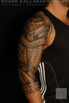 5 Reasons Why You Should Get a Tattoo - Maori tattoos Designs Ideas full sleeve - Maori Tattoos, Tattoo Maori Perna, Maori Tattoo Frau, Tatau Tattoo, Filipino Tattoos, Maori Tattoo Designs, Samoan Tattoo, New Tattoos, Polynesian Tattoos