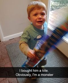 34 Completely Stupid Reasons Kids Had Meltdowns - Cheezburger - Funny Memes Funny Fails, Funny Memes, Hilarious, Jokes, Kids Throwing Tantrums, Reasons Kids Cry, Angry Meme, Freebies By Mail, Get Gift Cards