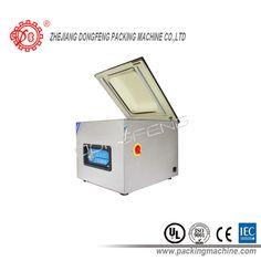 Food vacuum sealer dz-400b