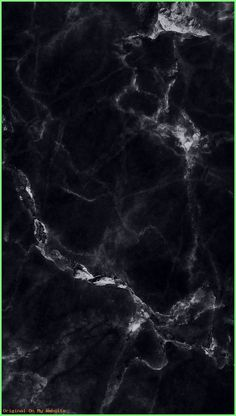trendy ideas for marble wallpaper phone backgrounds iphone wallpapers Wallpaper Schwarz, B&w Wallpaper, Marble Iphone Wallpaper, Trendy Wallpaper, Aesthetic Iphone Wallpaper, Lock Screen Wallpaper, Cute Wallpapers, Aesthetic Wallpapers, Wallpaper Backgrounds