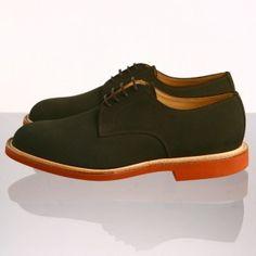 Sanders-Buck-Derby-Shoe-1 www.marymadalamode.com