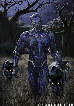 Black Panther movie posters #moviefans #BlackPanther #movieposters #movietwit #MovieBuff #MovieReview #movietalk #MCU #marvel