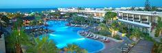 Греция, Крит 31 200 р. на 8 дней с 01 июня 2017 Отель: HERSONISSOS PALACE 5* Подробнее: http://naekvatoremsk.ru/tours/greciya-krit-391