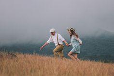 Field of Forever | http://brideandbreakfast.ph/2014/07/12/field-of-forever/