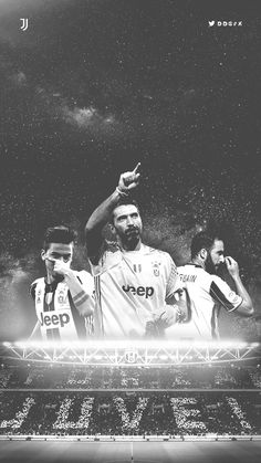 Soccer Players, Football Soccer, Soccer Inspiration, Juventus Fc, Messi, Ronaldo, Grande, Wallpapers, Mohamed Salah