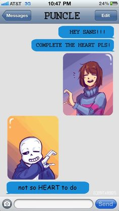 Read 57 from the story Undertale AU Pics (Requests Opened) by CShino_Shiko (Stupid Weeb :D) with reads. Undertale Game, Frans Undertale, Undertale Comic Funny, Undertale Fanart, Undertale Pokemon, Valentines Tumblr, Reference Manga, Sans E Frisk, Undertale Drawings