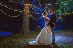 Il fotografo giusto è RPS Wedding Photography.   http://www.reportagesposi.com/fotografi-matrimonio-milano-e-provincia  #rpsweddingphotography #migliorfotografomatrimoniomilano #fotografomatrimoniomilano #fotografomatrimonio #serviziofotograficomatrimoniomilano #weddingphotographermilano #fotografomatrimoniomilanoprezzi #fotografimatrimoniomilanoeprovincia #luxurywedding #weddingphotographer #destinationweddingphotographer #destinationweddingitaly #fotomatrimonio