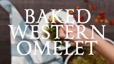 Peg's Green Tomato Salsa - A Family Feast® Steak Butter, Butter Pie, Chocolate Peanuts, Chocolate Peanut Butter, Texas Hash, Chicken Scarpariello, Creamy Horseradish Sauce, Indian Pudding, Sunday Gravy