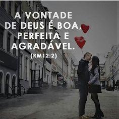 """120 curtidas, 3 comentários - Falando de Deus (@palavra.de.jesus) no Instagram: """"Amém ! #Deus  #palavradejesus  #vivapradeus"""""""
