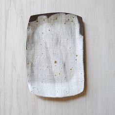 tetsuya yamamoto ceramics - Google Search