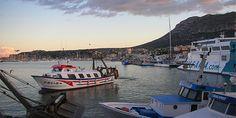 LISA-Sprachreisen-Spanisch-in-Denia-Hafen-Yachthafenbackend