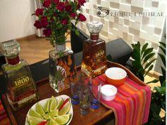 Jantar temático em casa: aposte no cardápio mexicano!