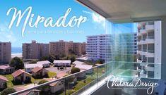 Valora design Design, Verandas, Balconies, Flats, Crystals, Design Comics