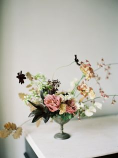 Once Wed, Wedding Floral, Fine Art Wedding, Jake Anderson
