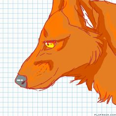 Fox by Blackbear Computer Drawing, Drawing Tablet, Winnie The Pooh, Disney Characters, Fictional Characters, Fox, Animation, Drawings, Sketches