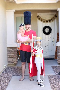 Christmas gift ideas homemade easy costumes