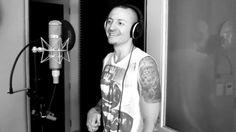 Smile Chester...Linkin Park