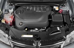 16 2014 Dodge Avenger Reviews Price Engine Specification Ideas Dodge Avenger Dodge New Cars