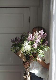 look here — Ashley Kane My Flower, Beautiful Flowers, Cactus Flower, Exotic Flowers, Purple Flowers, Flower Aesthetic, Belle Photo, Planting Flowers, Flowers Garden