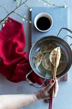 gyozas-al-vapor-receta--3