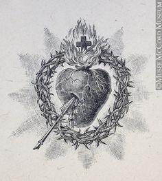M991X.5.614 | Sacred Heart