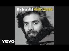 FOOTLOOSE~ Kenny Loggins