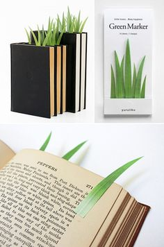 299 best books book pages diy wall art sculpture images