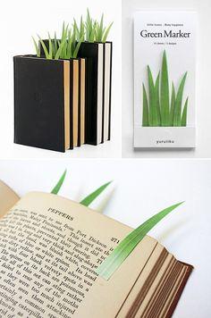 very cute idea