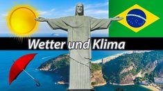 #MultimediaSprachkurse24 #Portugal Brasilien Portugal, Movies, Movie Posters, Weather And Climate, Brazil, Films, Film Poster, Popcorn Posters, Cinema