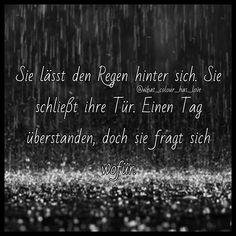 warum #traurig #ersticken #suizidsprüche #schweigen #selbstmord #suizidgedanken #sterben #selbstmordgedanken #sprüche #alleine #traurigesprüche #traurigaberwahr #ichwillnichtmehr #blut #selbsthass #suizid #ritzen #ichkannnichtmehr