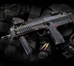 Pardon the drool on the keyboard, but i might be in love with this gun.