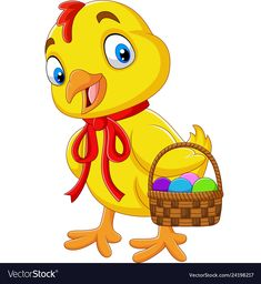 Cartoon Birds, Baby Cartoon, Egg Vector, Vector Free, Birthday Logo, Baby Chicks, Beading Ideas, Easter Baskets, Painted Rocks