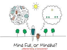 ¿Qué es Mindfulness? Lee cómo aplicarlo con tus hijos